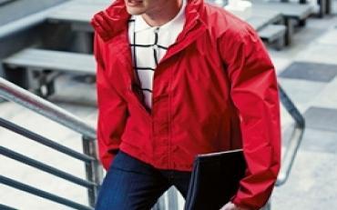 Jacket & Coat Bundles