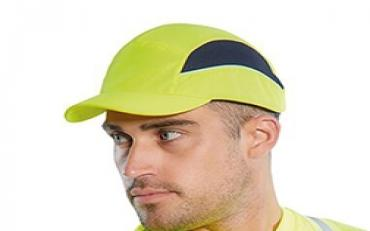 Hi-Vis Headwear