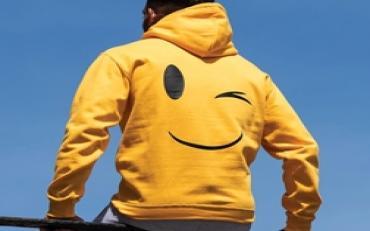 Hoodie & Sweatshirt Bundles