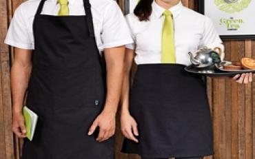 Hospitality Bundles