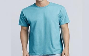 T-Shirt (Screen Printed) Bundles