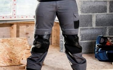 Trouser/Shorts Bundles