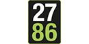 2786 Logo