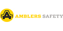 Amblers Safety Logo