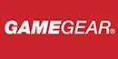 Game Gear Logo