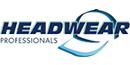 Headwear Professionals Logo