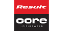 Result Core Logo