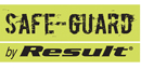Result Safe Guard Logo
