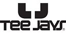 Tee Jay's Logo