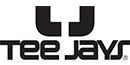 Tee Jays Logo