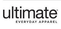 Ultimate Clothing Company Logo