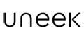 Uneek Logo