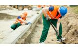 How to Ensure Road Worker Safety This Summer