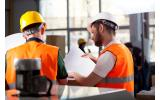 Why is it Important to Use Personal Protective Equipment?
