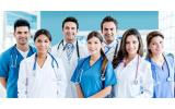 How to Ensure Hospital Employee Safety