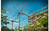 What are the Best Strategies to Improve Construction Site Security?