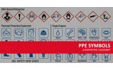 Understanding Common PPE Symbols And Their Meanings