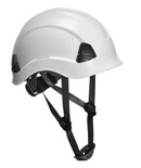Head Protection image