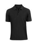 Polo Shirts image