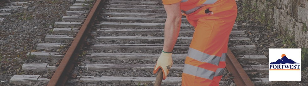 Portwest - Intelligent workwear