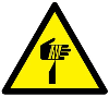 Safety Knives & Accessories image