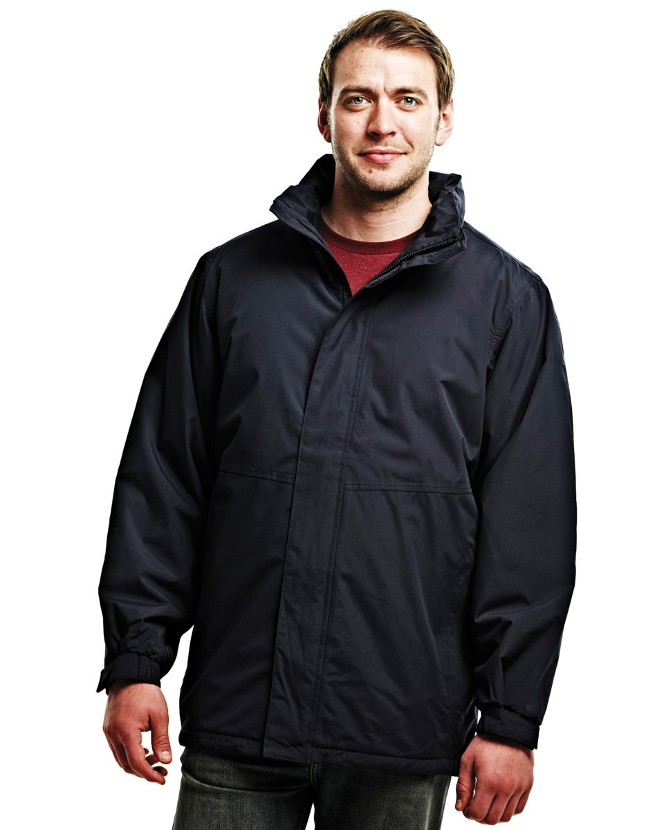 enjoy bottom price hot-selling real 2019 factory price Regatta Professional Beauford Men's Insulated Jacket