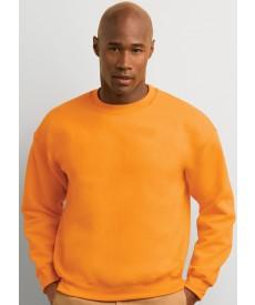 Gildan DryBlend™ Adult Crew Neck Sweatshirt