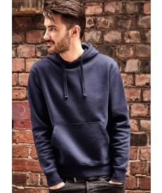 Russell Men's Authentic Hooded Sweat