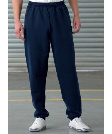 Russell Sweat Pants