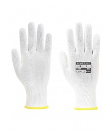 Portwest Assembly Glove (960 Pairs per box)