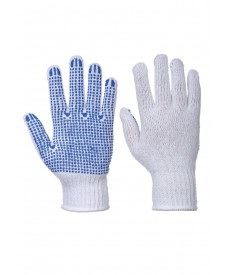 Portwest Fortis Polka Dot Glove