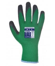 Portwest Thermal Grip Glove