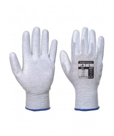 Portwest Antistatic PU Palm Glove