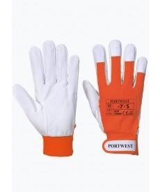 Portwest Tergsus Glove