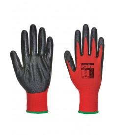 Portwest Flexo Grip Nitrile Glove
