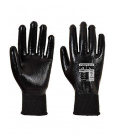 Portwest All-Flex Grip Glove