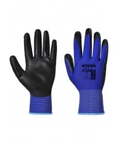Portwest Dexti-Grip Glove