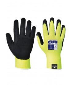Portwest Hi-Vis Grip Glove