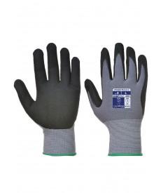 Portwest DermiFlex Glove