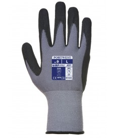 Portwest DermiFlex Plus Glove