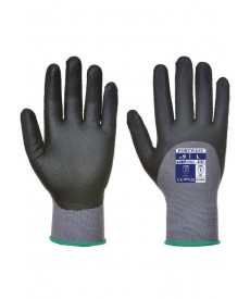 Portwest DermiFlex Ultra Glove
