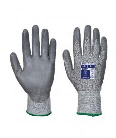 Portwest Cut 3 PU Palm Glove