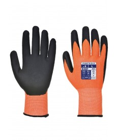 Portwest Vis-Tex5 Cut Resistant Glove