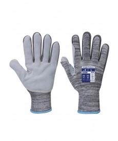 Portwest Razor – Lite 5 Glove