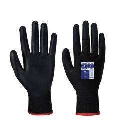 Portwest Eco-Cut 3 Glove
