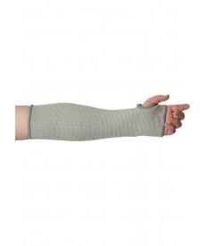 Portwest 14 Inch (35cm) Cut Resistant Sleeve