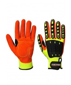 Portwest Anti Impact Grip Glove