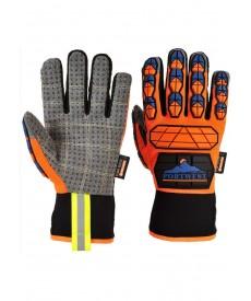 Portwest Aqua-Seal Pro Glove