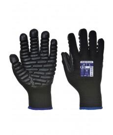 Portwest Anti Vibration Gloves