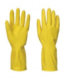 Portwest Household Latex Glove (240 pairs per box)